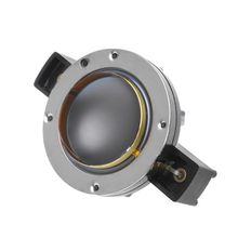 مكبر الصوت عفت غشاء الحجاب الحاجز EV32 للكهرباء صوت المتكلم استبدال القرن سائق DH3 DH2010A D DH3 FM1202 FM1502 S15