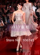 Женское коктейльное платье kylie jenner элегантное кружевное