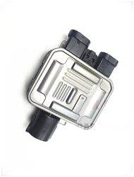 Nowy wentylator chłodnicy moduł sterowania rezystor dla VOLVO S60 S80 V40 V70 XC60 XC70 II dla ford 940.0041.01 940009402 940009400