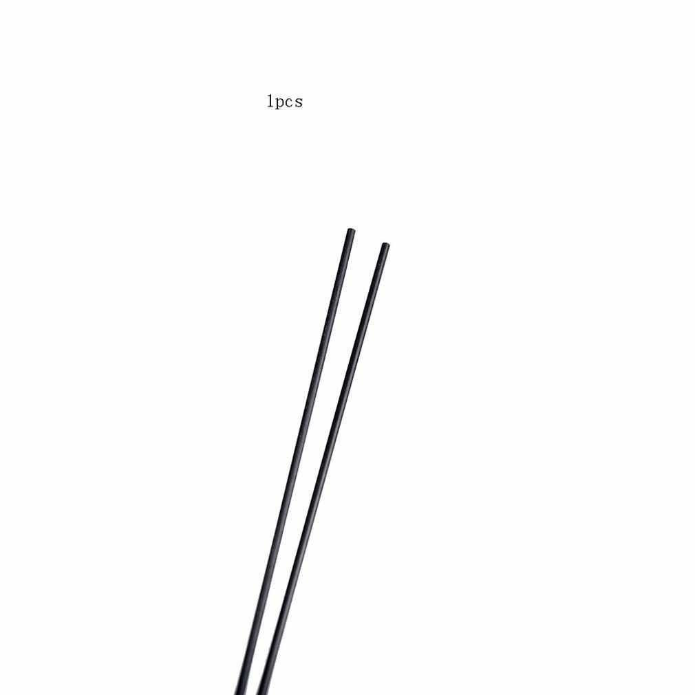 5 قطعة من ألياف الكربون أنبوب RC الطائرة بدون طيار لتقوم بها بنفسك هيكل حوامة رباعية الذراع الهبوط والعتاد الإطار لتقوم بها بنفسك طقم قطع الطائرات بدون طيار