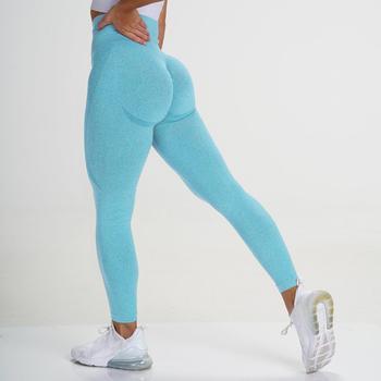 Solid Yoga Pant Bodybuilding Sports Leggings Fitness Tights Seamless Fitness Sports Leggings Seamless Leggings Sport Leggings color block sports stirrup leggings