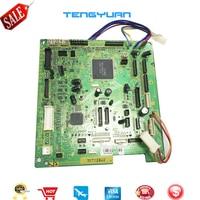 Original DC Controller Board RM1-6638 RM1-6795 RM1-6795-000 CE707-67906 CE708-67902 Für HP CP5525 HP5525 5525 M750 Serie