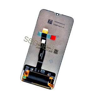 Image 5 - For Huawei Honor 9 Lite LCD Display Touch Screen Honor 10 Lite LCD HRY LX1 LX2 Display Honor 20 Lite 10I 20I LCD Replacement