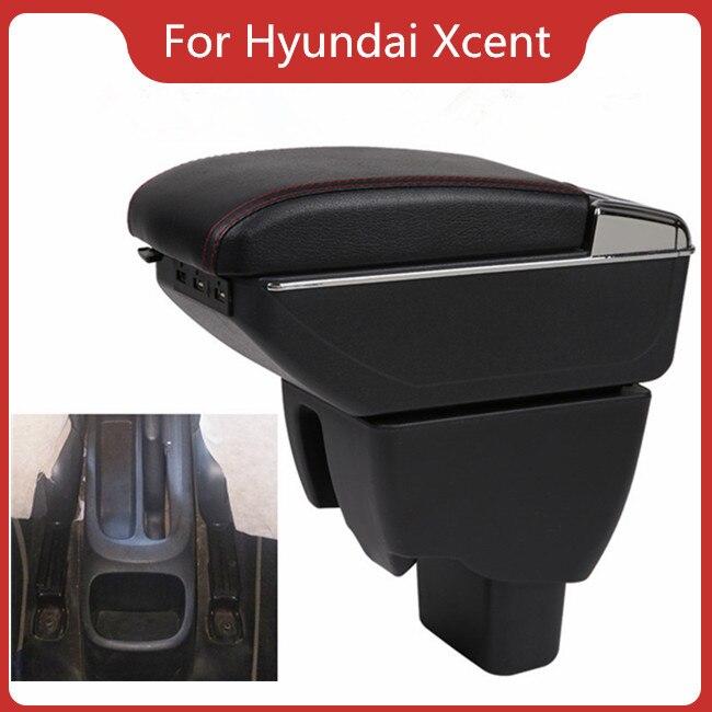 Купить автомобильный подлокотник для hyundai xcent автомобильные аксессуары