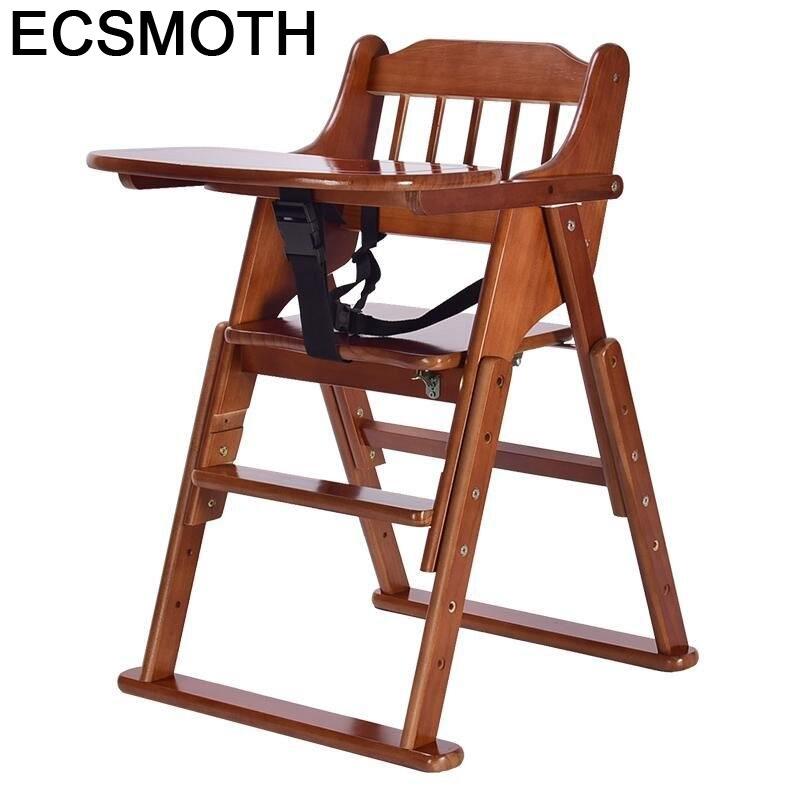 Comedor Chaise Sillon Infantil Plegable Sedie Balkon Design Stoelen Baby Furniture Cadeira Fauteuil Enfant Silla Kids Chair