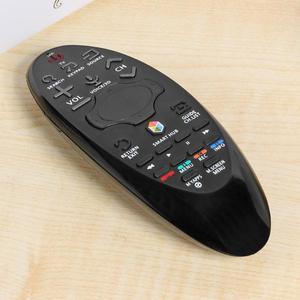 Image 5 - テレビリモコンの交換のための互換性とlgスマートテレビBN59 01185F BN59 01185D BN59 01184D BN59 01182D