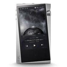Astell&Kern A&norma SR15 High Resolution Music Player Portab