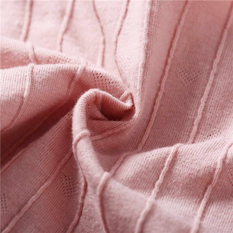 FINETOO 3 قطعة/الوحدة سراويل القطن النساء مخطط الملابس الداخلية مثير ملخصات تنفس سراويل الإناث الملابس الداخلية منخفضة الارتفاع الفتيات اللباس الداخلي