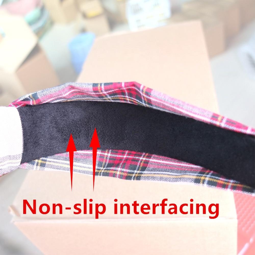 no slip 1