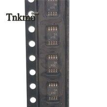 20PCS TPA6211A1DGNR MSOP 8 TPA6211A1DGNT MSOP8 TPA6211A1DGN TPA6211A1 TPA6211 Code AYK Audio amplifier IC chip New and original