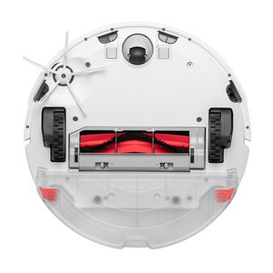 Image 5 - Roborock S5 最大ロボットモップ掃除クリーナー国際バージョンe タンクlidarナビゲーション選択ルームクリーニング XIAOMI MIJIA Robot