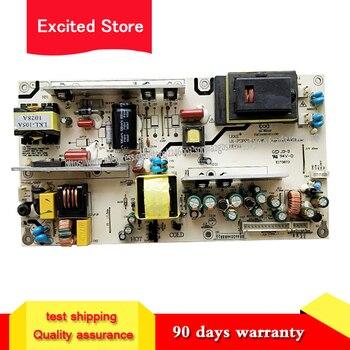 for LK-PI320201A CQC04001011196 power board