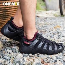 ONEMIX 2020 Rome Boots Men & Women Running Shoes