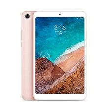 XIAOMI MI Pad 4 планшет с восьмиядерным процессором Snapdragon 660, ОЗУ 3 ГБ, ПЗУ 32 ГБ, 1920x1200, 13 МП