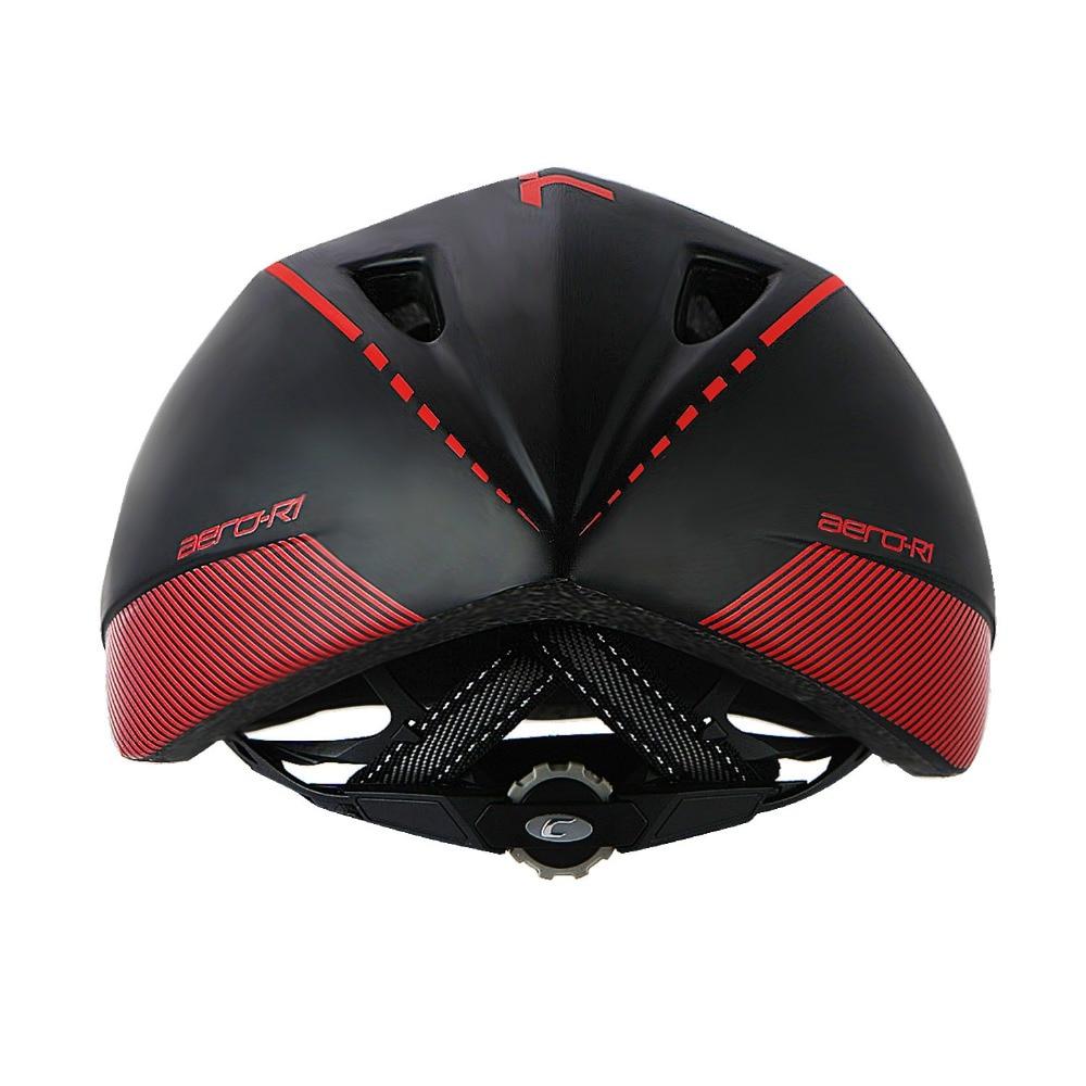 Купить с кэшбэком 2020 New CAIRBULL Bike Helmets MTB Road Bicycle Helmets Soft Ultralight Cycling Helmets for man casco bicicleta hombre casco mtb