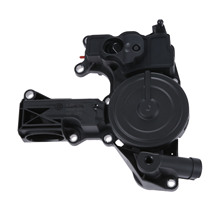 Yetaha 06H103495 Olie Separator Pcv klep Voor Audi A3 A4 A5 Q5 Tt Vw Passat Beetle Amarok Voor Jetta Skosa superb Octavia Seat