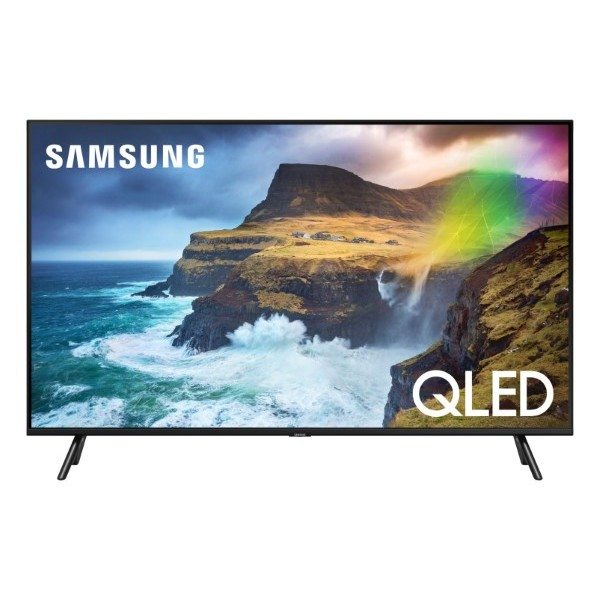 Smart TV Samsung QE82Q70R 82