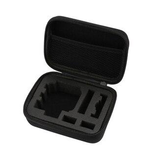 Portable Carry Case Anti-shock
