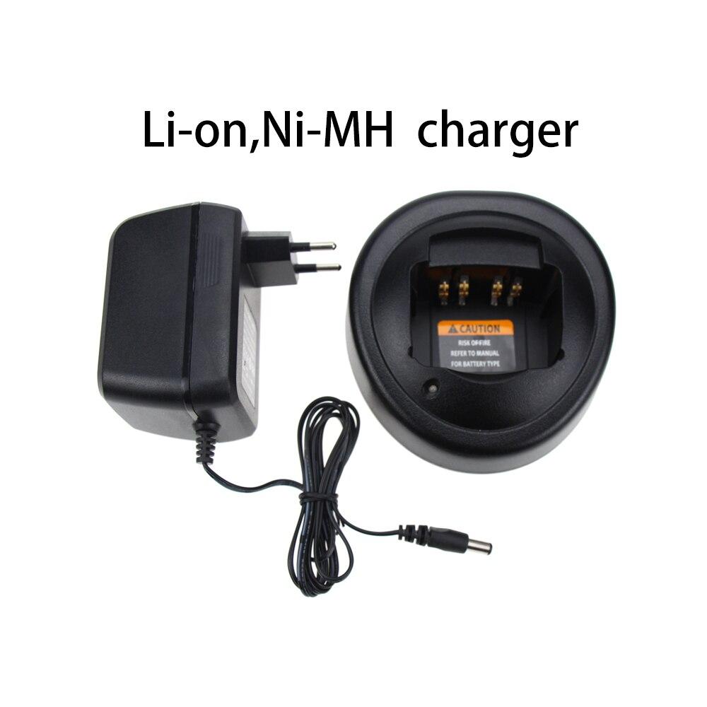 Batterie Schnelle Schnell Ladegerät Für Motorola PRO5150 PRO5350 PRO5450 PRO5550 PRO7150 PRO9150 PTX700 PTX760 PTX900 PTX960