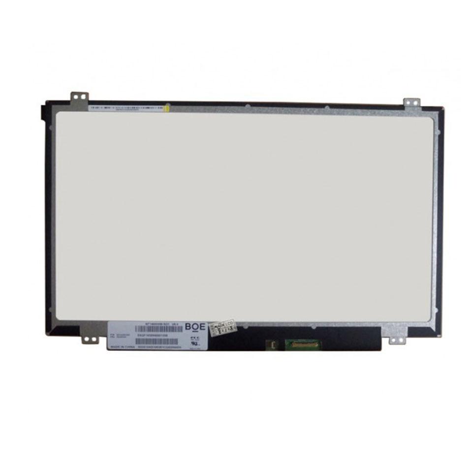828422-001 N156BGE-E31 Rev.C3 HP LCD DISPLAY 15.6 LED SLIM MATTE PROBOOK 450 G3