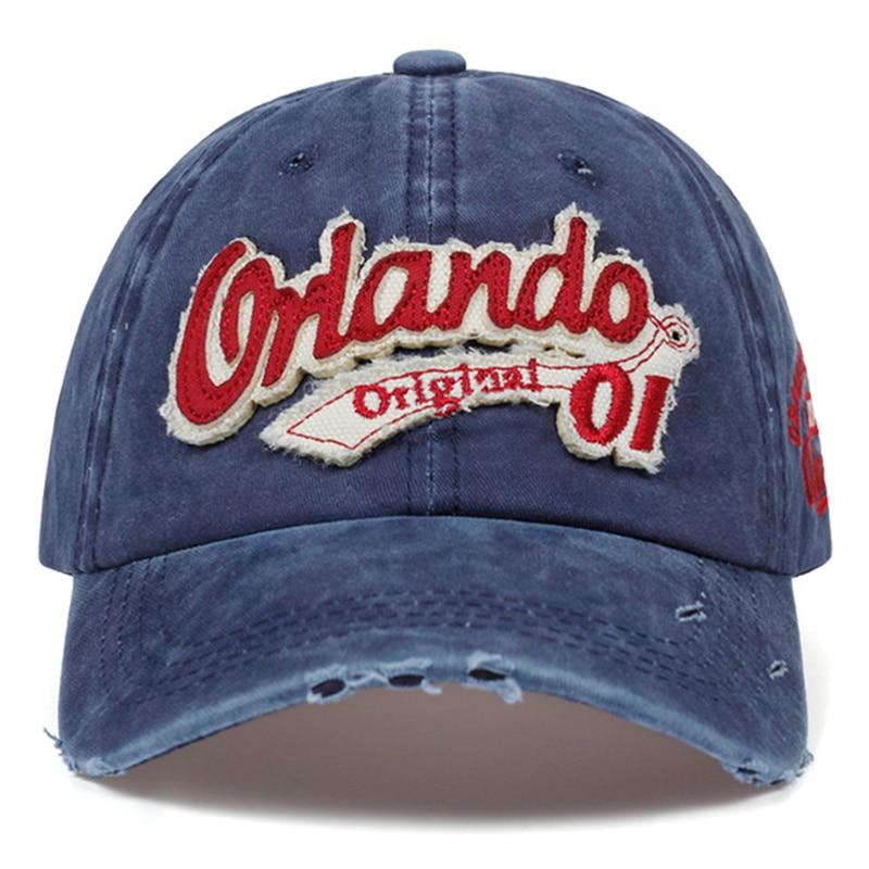 High-quatily-Washed-patch-embroidery-Baseball-Cap-summer-men-women-hip-hop-Hats-adjustable-cotton-fashion.jpg_640x640 (1)