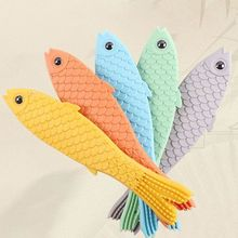 цены Silicone Fish Shaped Massager Stick Hammer Pat Acupoint Body Therapy Meridian Knocker Relieve Fatigue Relaxation Scraping Plate