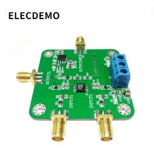Image 2 - Ad835 모듈 멀티 플라이어 모듈 믹싱 광대역 모뎀 (포스트 스테이지 op 앰프 포함) 4 쿼드 아날로그 멀티 플라이어