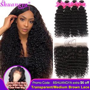 Deep-Wave-Bundles Fr...