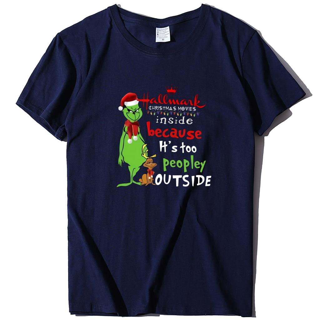 Funny Letter Print T-shirts Men T Shirts Harajuku Funny Print Tshirt Men Hip Hop Shirt Homme Tops Tees Cotton Streetwear Tee