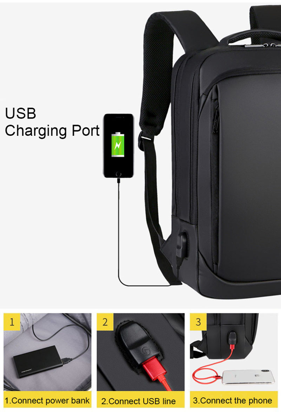 10-Mens-Backpack-Male-Business-Laptop-17''-15