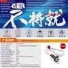 DN-23808 MU988800 12V 20W halogen bulb Olympus Beckman Coulter AU400 AU480 AU600 AU640 AU680 12V20W Chemistry Analyzer lamp