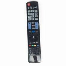新しい交換AKB73756504 lgリモコン60LA620S 32LM620T AKB73275618 AKB73756502テレビfernbedienung