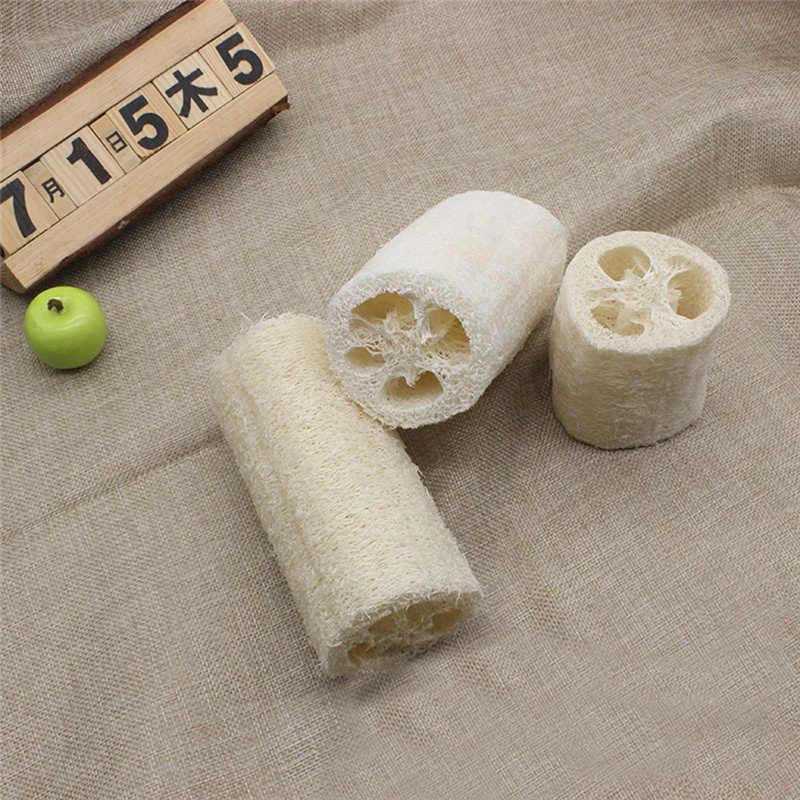 휴대용 대나무 칼 붙이 여행 에코-친화적 인 포크 스푼 세트 재사용 가능한 대나무 슬라이스, 포크, 스푼, 젓가락, 빨 대를 포함