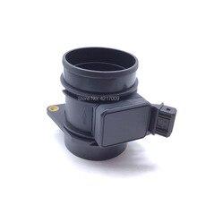 5WK9615 30862696 7700105010 B Mass Air Flow Maf SensorสำหรับRENAULT LAGUNA MEGANE I Scenic 1.9 DTi 1.9dTi VOLVO S40 v40 DI 1.9DI
