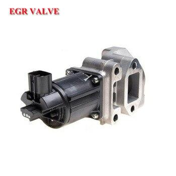 EGR valve For VAUXHALL ASTRA H MK5 & ZAFIRA B CORSA D MERIVA A/B EGR VALVE 1.7 DIESEL 97376663