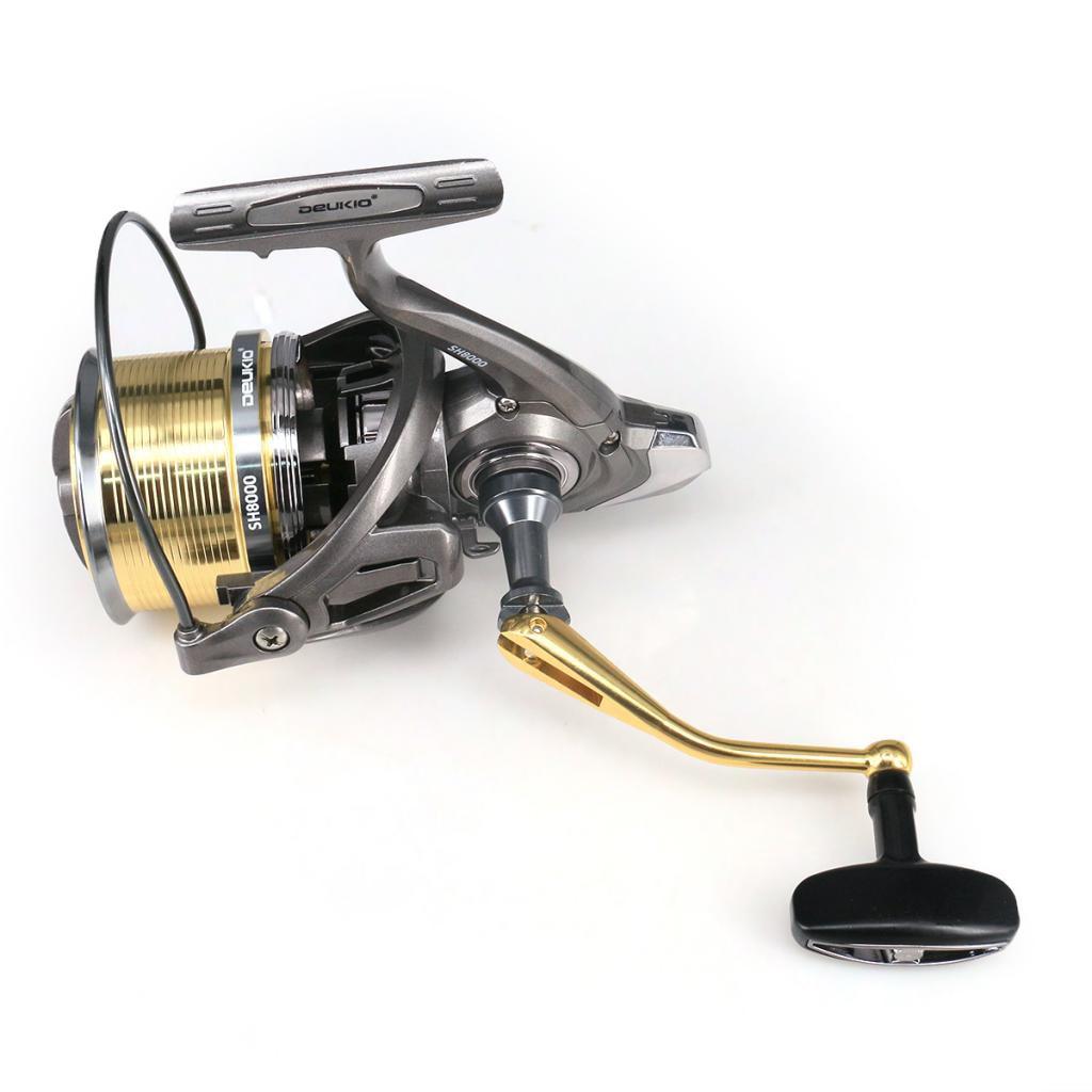 metal longo molinete molinetes de pesca suave 02