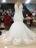 Women's Off the Shoulder Prom Dresses Short Homecoming Dress