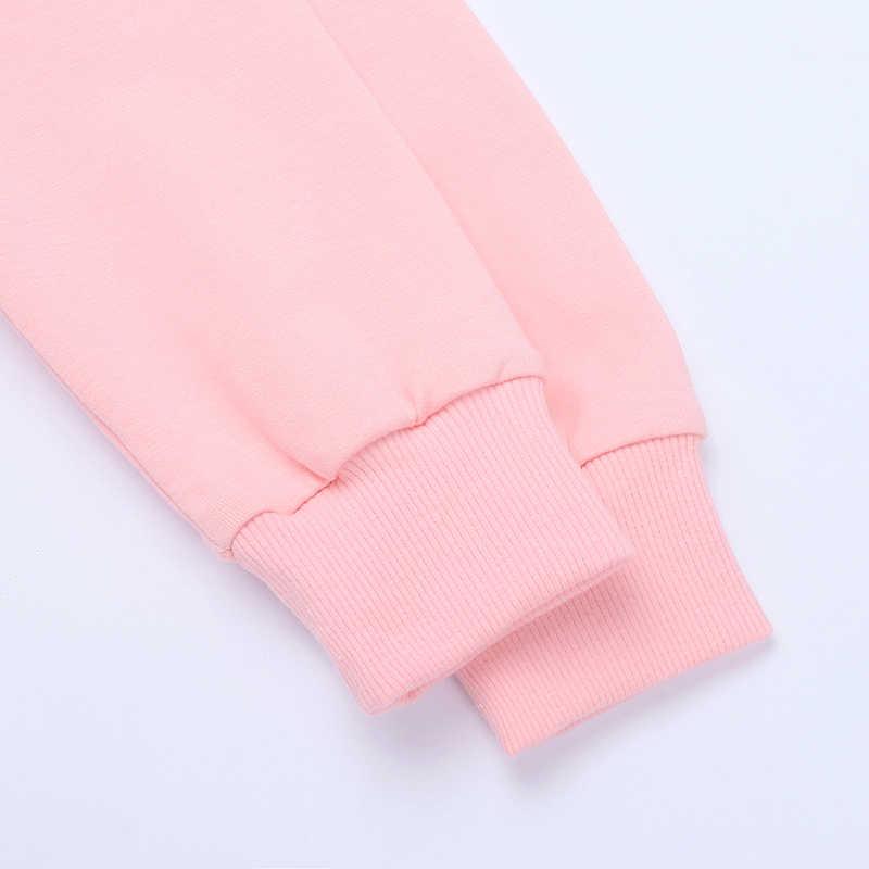 PR-379 가을 소녀 t-셔츠 긴 소매 어린이 스웨터 셔츠 만화 고양이 sequined 어린이 셔츠 탑 소녀 의류