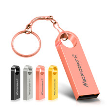 USB Flash Drive 128 GB GB 32 64 GB pendrive Cle USB Flash Stick Pen Drive gb 32 16 gb 64 gb 128 GB USB Stick