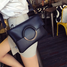 Leather Womens Handbags Purses and  High Quality Shoulder Strap Crossbody Bags for Women