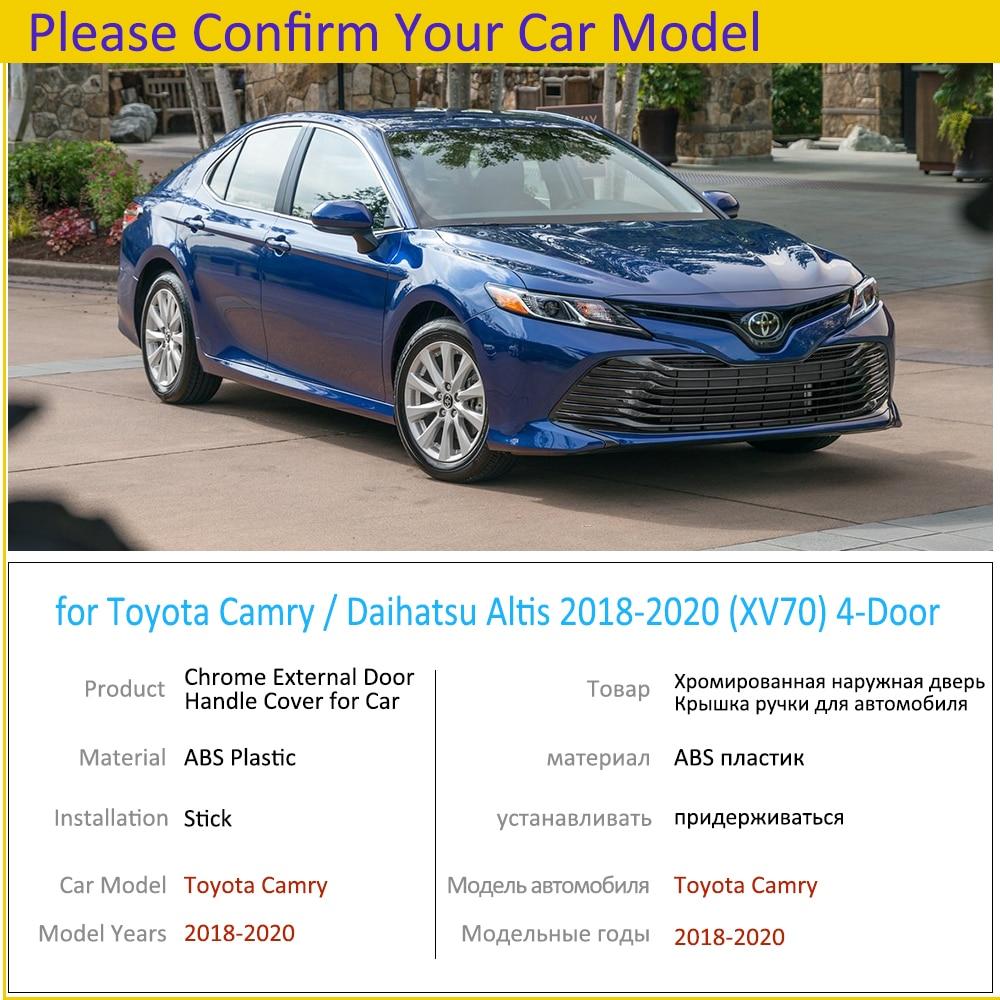 cheapest Alloy Chrome Car Front Bonnet Hood Emblem Sticker for Peugeot 207 307 407 206 208 308 508 406 2008 3008 301 107 5008 Accessories