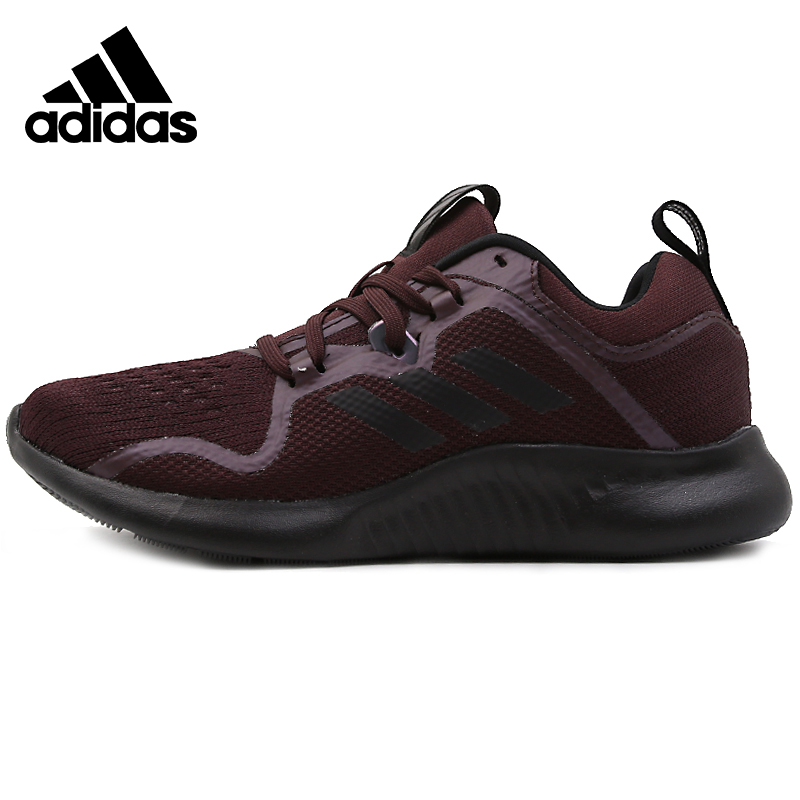 Original Adidas EDGEBOUNCE W Womens Running Shoes New Arrival Sneakers Making Discounts CG5535