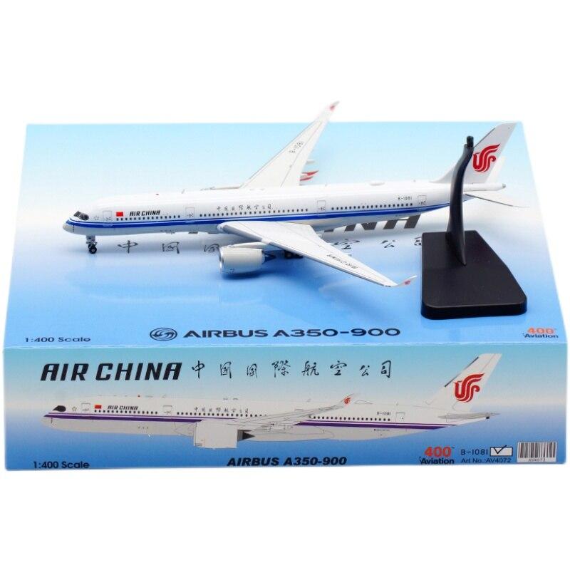 aéreas modelo com base de aeronaves de
