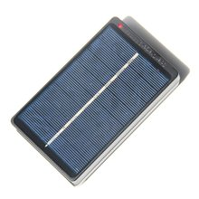 1W 4V solar panel charger can charge 2*AA/AAA 1.2V battery charger buheshui 1w 4v solar panel with base solar cell for 1 2v 2xaa 2xaaa rechargeable battery charging directly 10pcs high quality