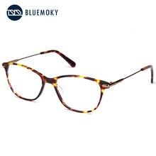 BLUEMOKY lunettes correctrices pour femmes