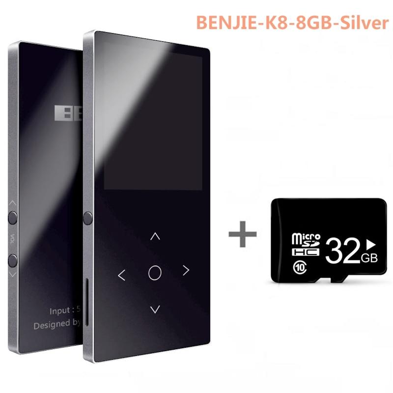 k8-银-32gb