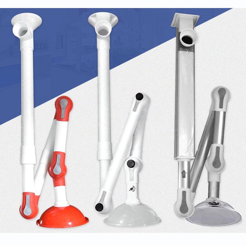 Laboratory Moxibustion Suction Hood Universal Arm Suction Hood Arm Exhaust Hood Positioning Smoking Pipe Collector Hood
