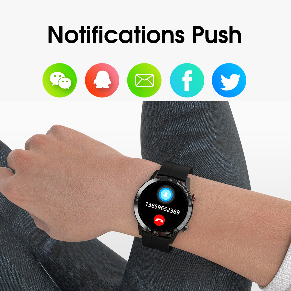 lowest price LEMFO LEM10 Smart Watch 4G 1 88 inch Big Screen OS Android 7 1 3G RAM 32G ROM LTE 4G Sim Camera GPS WIFI Heart Rate Men Women