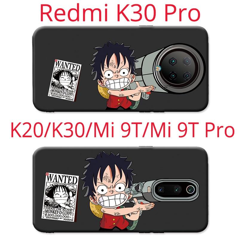 redmi k20 k30 pro