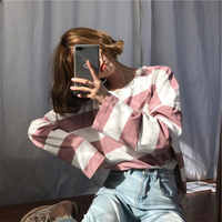 2020 básico feminino camiseta sailor moon twin peaks preguiçoso coreano diversão topo verão punk vento pescoço solto roupas desconhecidas